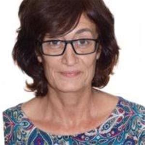 María Castaño Cerezo | Tus clases particulares
