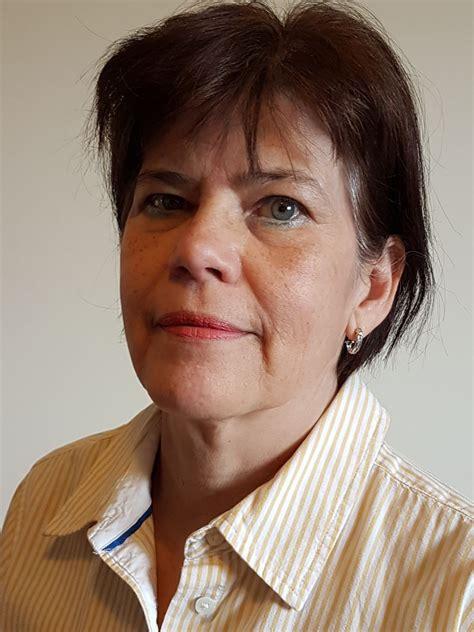 Maria Castano, Civil Engineer   Talis Engineering Inc