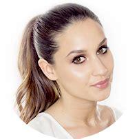 maria catala bio picuture bloc   Makeupzone.net