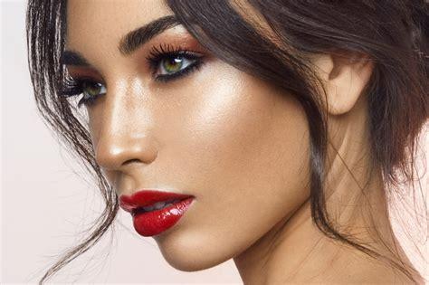 María Catalá   Cursos Online de Maquillaje