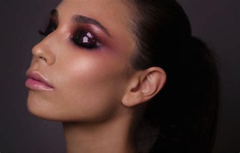 maria catala portfolio beauty 01   Makeupzone.net