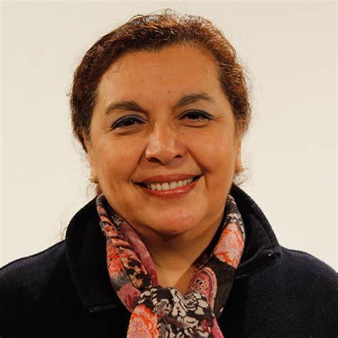 María Cristina Levet   Universidad Santo Tomás
