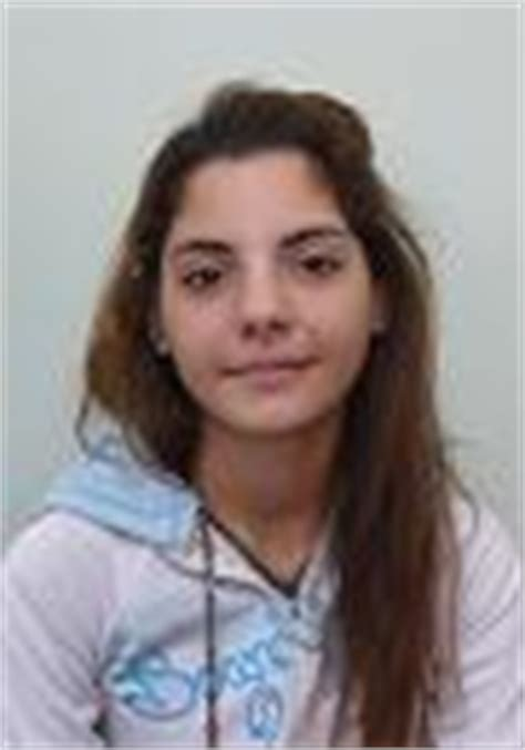 Maria Florencia Fernandez is chess Champion of Argentina ...
