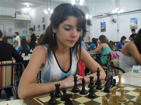 Maria Florencia Fernandez