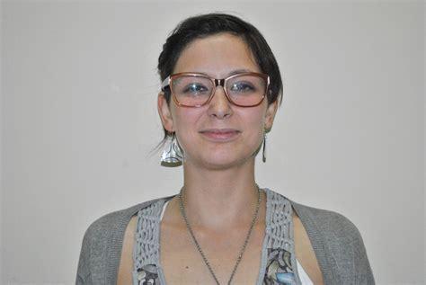 María Francisca Rauch Gajardo   Universidad Santo Tomás