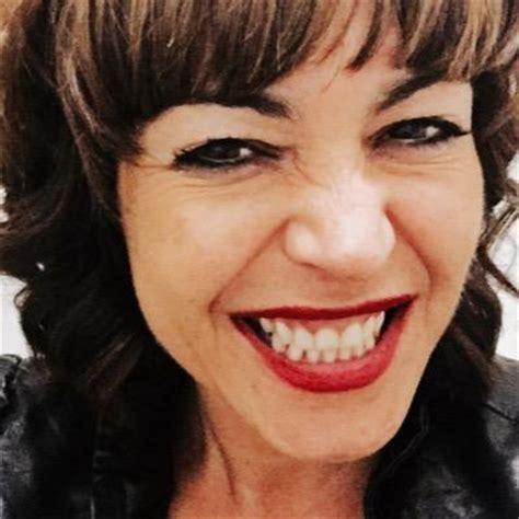 María Ibáñez  @MARIA_IBANEZ_  | Twitter