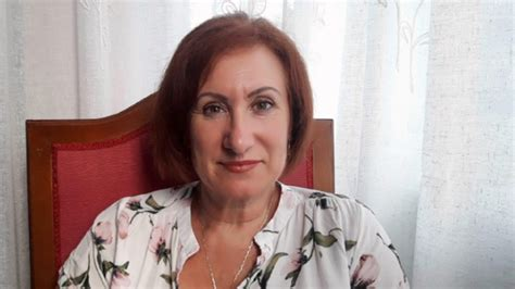 María Jesús Castaño es elegida como candidata a la ...