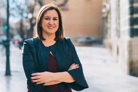 María José Català será la candidata del PP a la Alcaldía ...