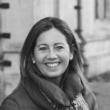Maria Jose Perez Aparicio opiniones   Psicólogo Zaragoza ...