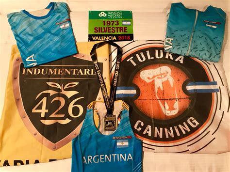 María José Silvestre, 1era Argentina 5ta en el mundo del ...