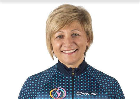 María José Silvestre, primera española en las 24H Le Mans ...