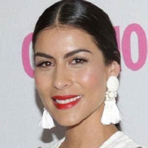 Maria Leon   Bio, Facts, Family | Famous Birthdays