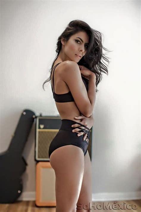 Maria Leon | Freakin  hot | Pinterest | Leon
