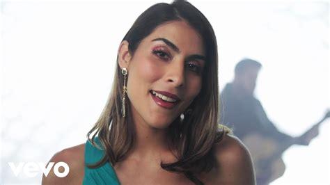 María León   Soy Yo   YouTube