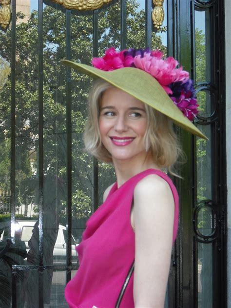 María León y sus 5 peinados BBC | El blog de Cheska por ...