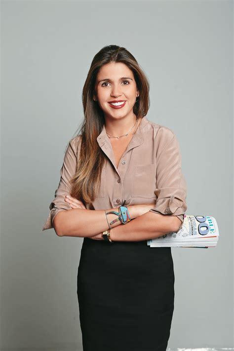 Maria López Castaño   Concordia