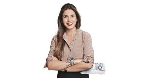 María López Castaño renunció a la Presidencia del grupo ...