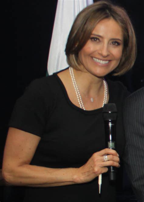 María Lucía Fernández   Wikipedia, la enciclopedia libre