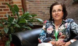 María Luisa Castaño: «La biotecnología es vida y tiene un ...