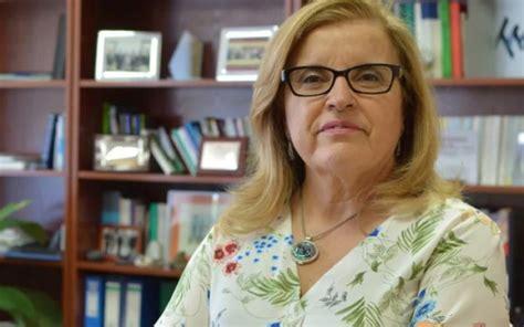 """María Luisa Castaño: """"Ninguna disciplina tiene género ..."""