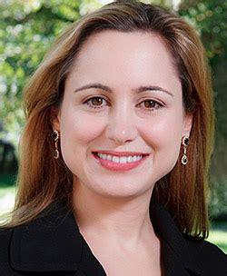 Maria Rosario Ibanez   Faculty   Kellogg School of Management