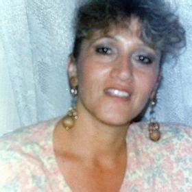 Maria Soledad Castaño  mariasoled  en Pinterest