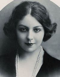 María Teresa León Goyri – Wikipedia