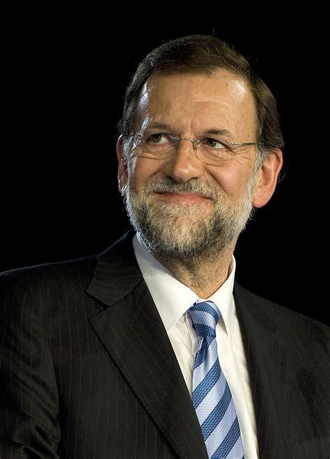 Mariano Rajoy   AnthroScape
