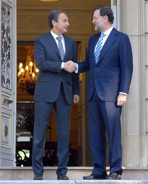 Mariano Rajoy   Biquipedia, a enciclopedia libre