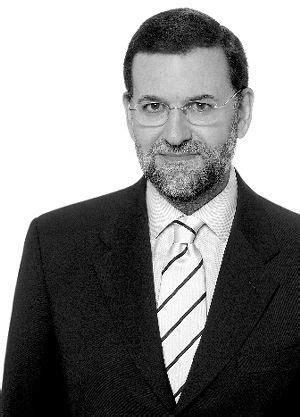 Mariano Rajoy de JOVEN +fotos   Foro Coches
