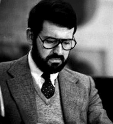 Mariano Rajoy de JOVEN +fotos   ForoCoches
