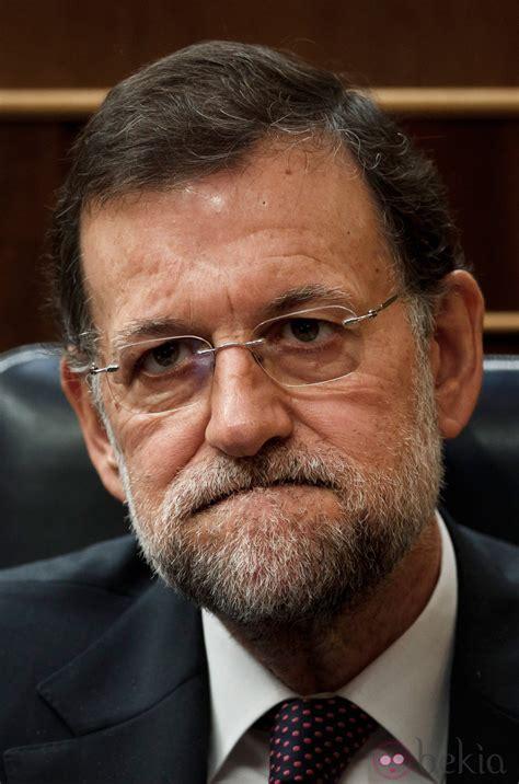 Mariano Rajoy desesperado   Las caras de Mariano Rajoy ...