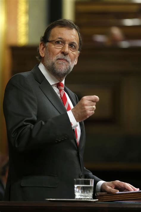 Mariano Rajoy   EcuRed