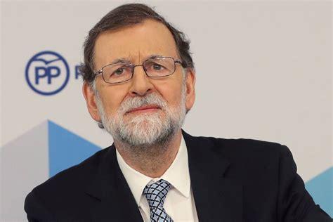 Mariano Rajoy | EL PAÍS