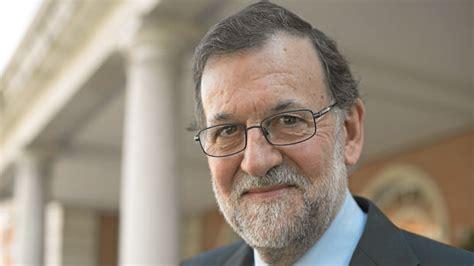 Mariano Rajoy: «El principal riesgo es que se frustre la ...