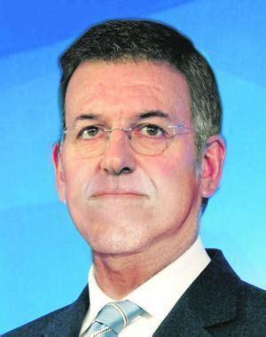 Mariano Rajoy: gran presidente, mejor filósofo   Off Topic ...