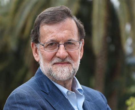 Mariano Rajoy interviene hoy en el Foro Premium de DIARIO ...