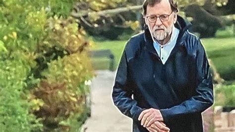 Mariano Rajoy: La Policía Nacional le denuncia por ...