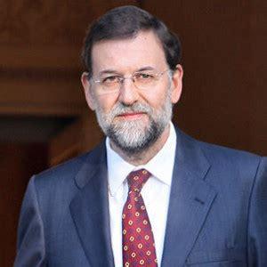 Mariano Rajoy — Chismes de famosos