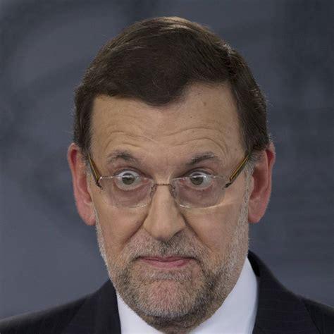 Mariano Rajoy se presenta en La Moncloa pensando que sigue ...