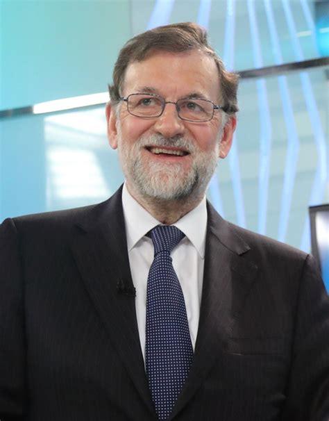 Mariano Rajoy   Simple English Wikipedia, the free ...