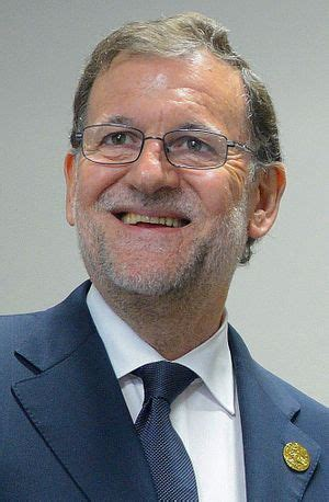 Mariano Rajoy   Wikispooks