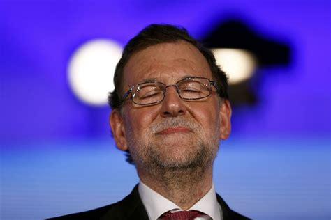 Mariano versus Rajoy | Estilo | EL PAÍS