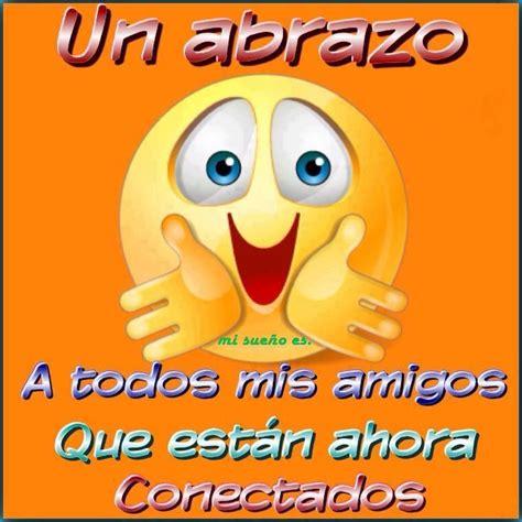 Maribel Sansano: Queridos amigos, buenos días y ...........