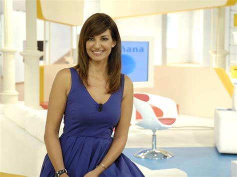 Mariló Montero denuncia a Pablo Iglesias por decir que  la ...