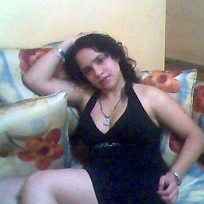marina escobar  @morocha_divina  | Twitter