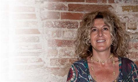Marina_Psicologos_Barcelona   Mensalus
