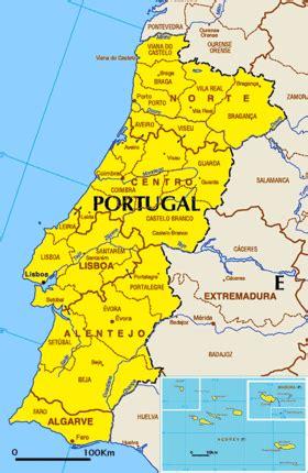 Marine Biotechnology in Portugal   Kust Wiki