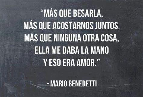 Mario Benedetti | Mario benedetti poemas, Poemas cortos ...