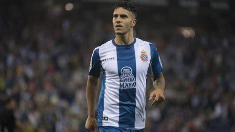 Mario Hermoso fue el preferido de Solari en el Castilla ...